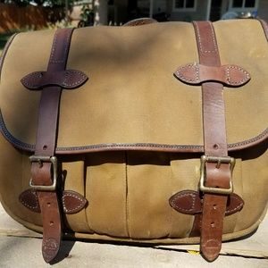 Filson Vintage 232 Field Bag